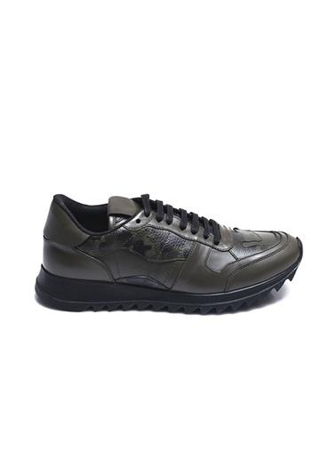 Mocassini Sneakers Renkli
